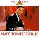 A Blossom Fell Lyrics Nat King Cole