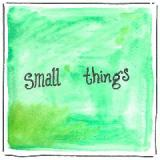 Small Things Lyrics Nerina Pallot