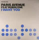Miscellaneous Lyrics Paris Avenue & Robin One