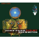 John Parr Lyrics Parr John