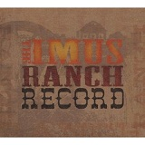 Imus Ranch Record Lyrics Patty Loveless