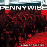 Land Of The Free? Lyrics Pennywise