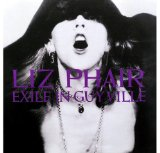 Exile In Guyville Lyrics Phair Liz