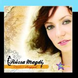Miscellaneous Lyrics Ruzsa Magdi