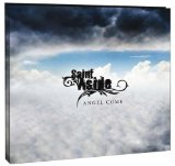 Angel Come Lyrics Saint Aside