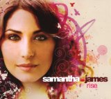 Miscellaneous Lyrics Samantha James