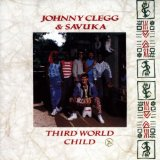 Third World Child Lyrics Savuka