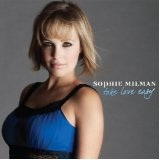 Take Love Easy Lyrics Sophie Milman