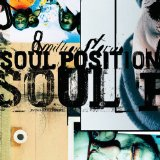 8 Million Stories Lyrics Soul Position