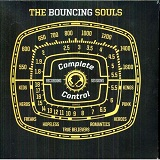 Complete Control Recording Sessions (EP) Lyrics The Bouncing Souls