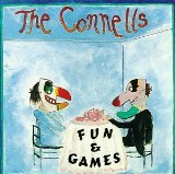 Fun & Games Lyrics The Connells