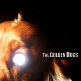 Coat Of Arms Lyrics The Golden Dogs