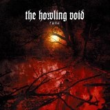 Runa Lyrics The Howling Void