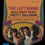Miscellaneous Lyrics The Left Banke