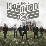 Revival Lyrics The Neverclaim