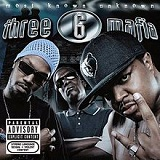 Most Known Unknown Lyrics Three 6 Mafia