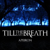 Apeiron (EP) Lyrics Till The Last Breath