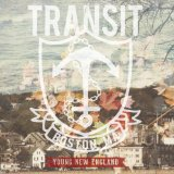 Long Lost Friends Lyrics Transit