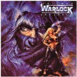 Triumph And Agony Lyrics Warlock