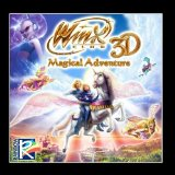 Miscellaneous Lyrics Winx Club