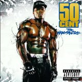 THE MASSACER Lyrics 50 CENT