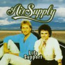 Life Support Lyrics Air Supply