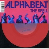 The Spell Lyrics Alphabeat