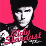 The Ultimate Collection Lyrics Alvin Stardust