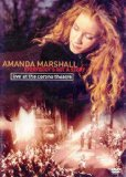 Miscellaneous Lyrics Amanda Marshall