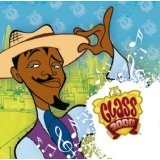 Class of 3000 Lyrics Andre 3000