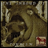 The Shroud of Tourism Lyrics Balaam's Ass