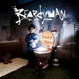 I Done A Album Lyrics Beardyman