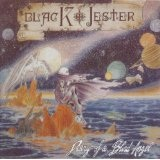 Diary Of A Blind Angel Lyrics Black Jester
