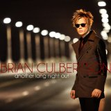 Another Long Night Out Lyrics Brian Culbertson