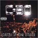Enemy Of The State Lyrics C-Bo
