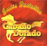 Miscellaneous Lyrics Caballo Dorado