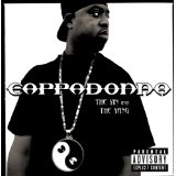 The Yin and the Yang Lyrics Cappadonna