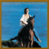Thoroughbred Lyrics Carole King