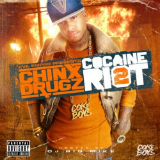 Cocaine Riot 2 Lyrics Chinx Drugz
