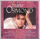 Miscellaneous Lyrics Dan Seals & Marie Osmond