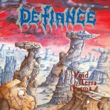 Void Terra Firma Lyrics Defiance