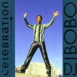Celebration Lyrics DJ Bobo