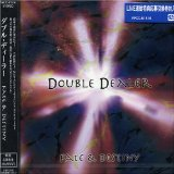 Fate & Destiny Lyrics Double Dealer