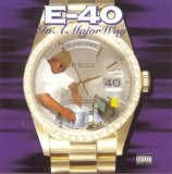 In A Major Way Lyrics E-40