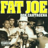 Don Cartagena Lyrics Fat Joe