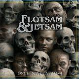 Once In A Deathtime Lyrics Flotsam And Jetsam