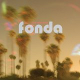 Sell Your Memories Lyrics Fonda