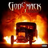 1000hp Lyrics Godsmack