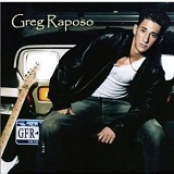 self entitled Greg Raposo Lyrics Greg Raposo