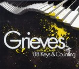 88 Keys And Counting Lyrics Grieves